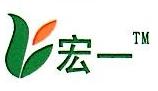 江门市宏丰农资有限公司 最新采购和商业信息