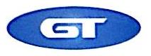 广西巨拓电子科技有限公司