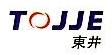 杭州舒逸电器有限公司