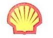 浙江黄岩长风润滑油有限公司 最新采购和商业信息