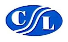 无锡市长力液压成套设备有限公司 最新采购和商业信息