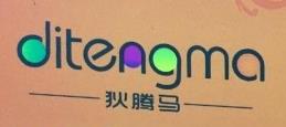 广州狄腾马贸易有限公司 最新采购和商业信息