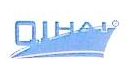 江门市骐海进出口贸易有限公司 最新采购和商业信息