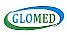 广州高迈生物科技有限公司 最新采购和商业信息