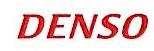 陕西三隆实业有限公司 最新采购和商业信息