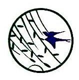 深圳市春之旅航空票务有限公司 最新采购和商业信息