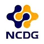 新世纪发展集团有限公司 最新采购和商业信息