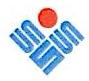 深圳市增实技术有限责任公司 最新采购和商业信息