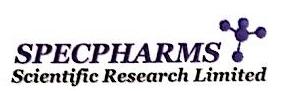 上海倍殊生物科技有限公司 最新采购和商业信息
