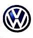 成都亿丰汽车贸易有限公司 最新采购和商业信息
