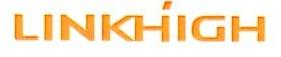 聆海建筑装饰工程(上海)有限公司 最新采购和商业信息