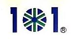 珠海一零一环保科技有限公司 最新采购和商业信息