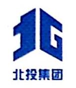 广西防城港北投水务有限公司 最新采购和商业信息