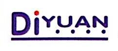 上海迪源实业发展有限公司 最新采购和商业信息