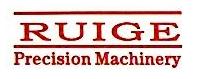 西安瑞格精密机械制造有限公司 最新采购和商业信息