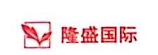 广东巧卖品牌管理有限公司