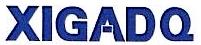 安徽西高电气设备有限公司 最新采购和商业信息