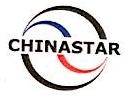 浙江中星投资有限公司 最新采购和商业信息
