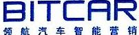 北京易卡互动信息技术有限公司 最新采购和商业信息