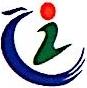 江西飞翔实业有限公司 最新采购和商业信息