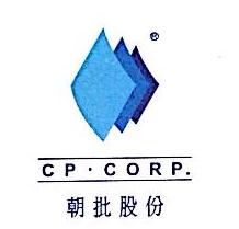北京朝批天华商贸有限公司 最新采购和商业信息