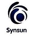 厦门新讯传媒科技有限公司 最新采购和商业信息
