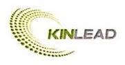 凯威塑胶工业有限公司