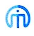 深圳市哈斯迈电子有限公司 最新采购和商业信息