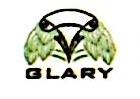 临沂格莱瑞木业有限公司 最新采购和商业信息