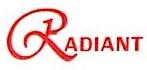 苏州瑞得恩光能科技有限公司 最新采购和商业信息