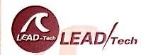 天津立德泰克贸易有限公司 最新采购和商业信息