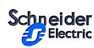 恩施市夏和电气有限公司 最新采购和商业信息