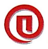 河南中银装饰工程有限公司 最新采购和商业信息