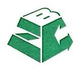 湖南省第一纸板厂有限公司 最新采购和商业信息