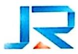 东莞市津润网络信息技术有限公司 最新采购和商业信息