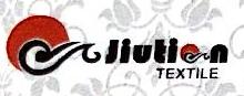 吴江久田纺织有限公司 最新采购和商业信息