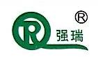 深圳市强瑞科技有限公司