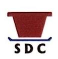 宜兴市时代陶瓷科技有限公司 最新采购和商业信息