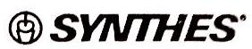 长沙照和医疗器械有限公司 最新采购和商业信息