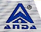 四川安达电梯设备有限公司 最新采购和商业信息