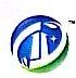 江苏源泰环境建设工程有限公司 最新采购和商业信息