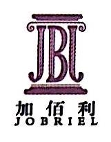 杭州科迪家居有限公司 最新采购和商业信息