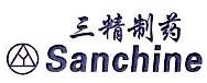 黑龙江诺捷制药有限责任公司 最新采购和商业信息