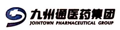 北京京丰制药集团有限公司 最新采购和商业信息