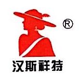 桐乡市卓尔裘皮制品有限公司 最新采购和商业信息