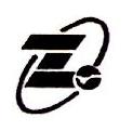 温州华悦塑胶有限公司 最新采购和商业信息