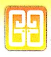 深圳市港达房地产经纪有限公司 最新采购和商业信息