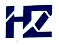 杭州恒智机电工程有限公司 最新采购和商业信息