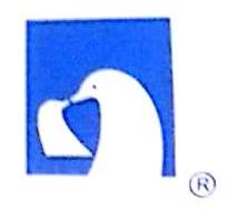 上海中鸽实业有限公司 最新采购和商业信息