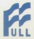 山东富尔工程咨询管理有限公司 最新采购和商业信息